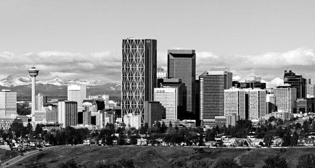 2020 Construction Adjudication Symposium – Prairies Region