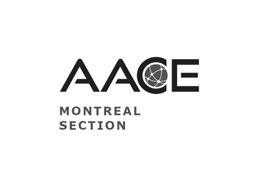 AACEI Montreal – Construction Claims Panel Discussion