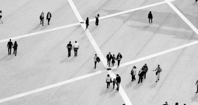 COVID-19 : Être proactif pour la documentation, le suivi et l'atténuation des risques et des impacts