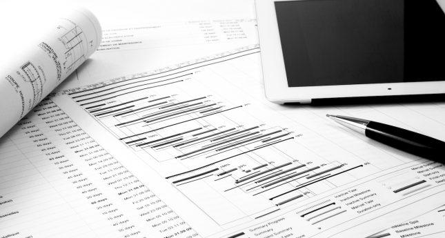 Gestion des échéanciers, estimation des coûts, et règlement des différends post COVID-19