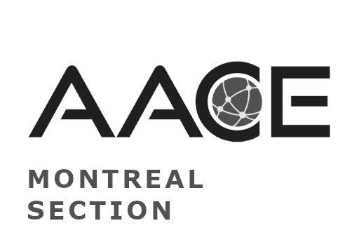 AACEI Montréal – Table ronde sur les réclamations en construction