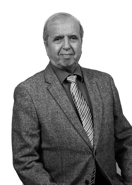 Hussein Abusitta