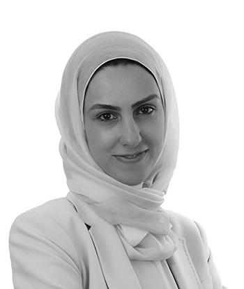 Dina Alansary