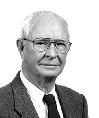 David Hunter