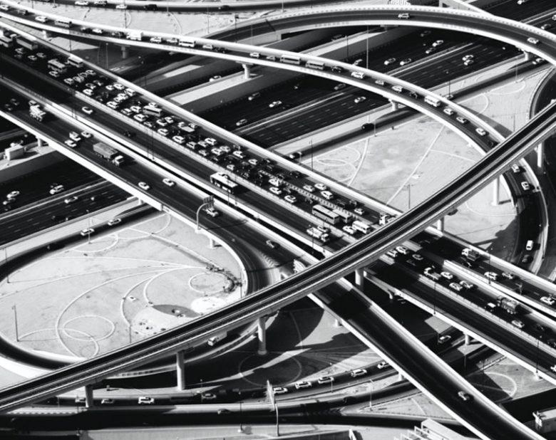 Infrastructures et transport