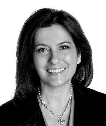 Catherine Solecki